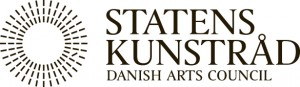 Statens_Kunstraad_LOGO_SortPMS_JPG